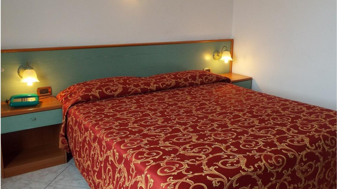 Mola Ideale – Hotel Ideale Varazze – Albergo Tre Stelle con Camere Vista Mare In Liguria – Room Mola Ideale
