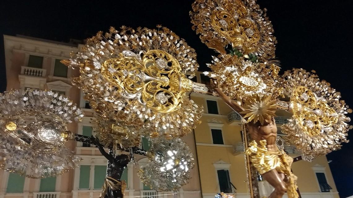Varazze Tradizione Storia – Hotel Ideale Varazze – Albergo tre stelle sul mare in Liguria