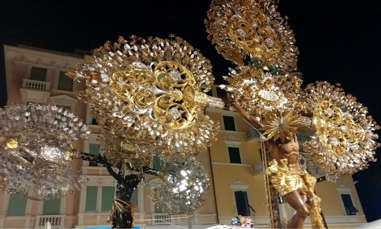Varazze Tradizione Storia - Hotel Ideale Varazze - Albergo tre stelle sul mare in Liguria